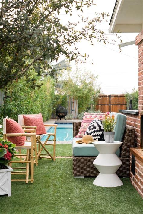 404 Best Images About Outdoor Living Ideas On Pinterest Backyard Living Ideas
