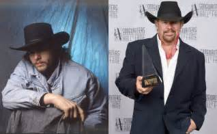 toby keith gospel songs your favorite country singers then and now