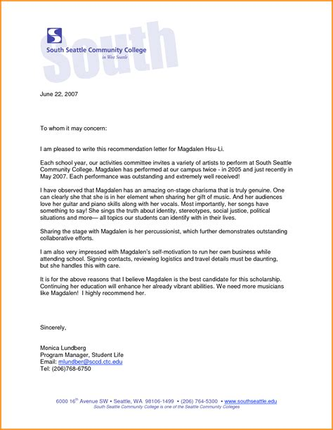 Business Letter Sle Offer sle business letter format with 28 images junior cert