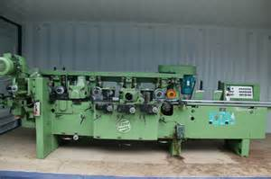 Used Woodworking Machinery Uk For Sale by Woodworking Machinery Surplus Woodworking Machinery For Sale