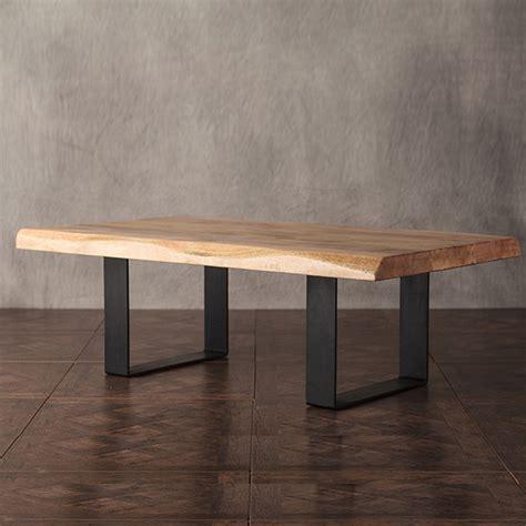 american furniture design vintage industrial furniture tables design