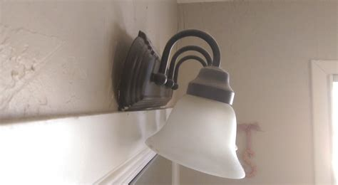 how to take down a bathroom light fixture collection of how to take down bathroom light fixture