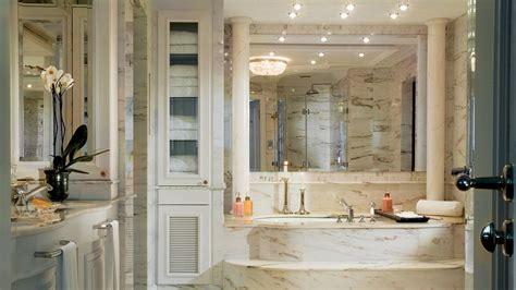ritz carlton bathroom designs the ritz carlton berlin berlin germany