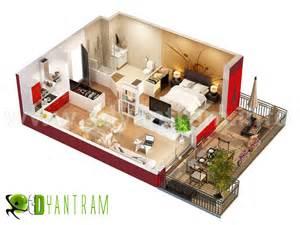 3d home design software open source trend decoration 3d floor open source and free 3d floor