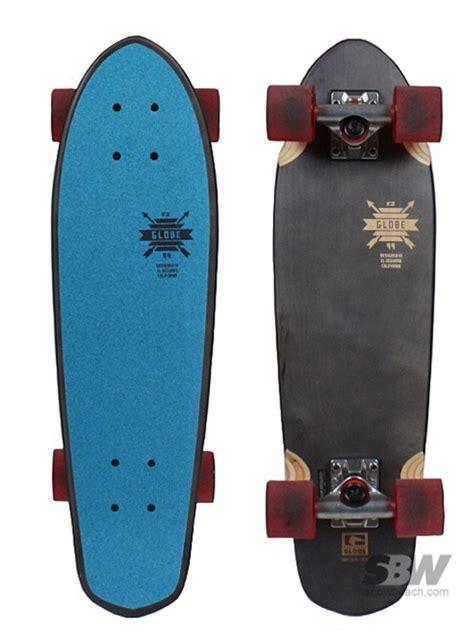 cruiser board globe blazer cruiser surf and longboards pinterest