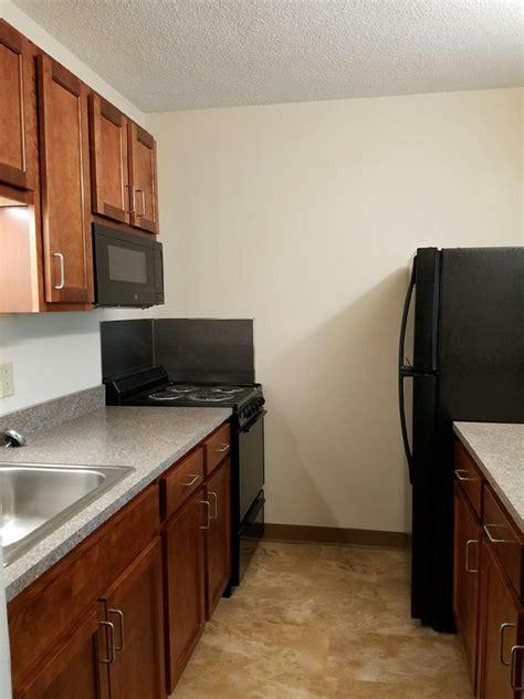 valley vista apartments rentals syracuse ny valley vista apartments syracuse ny apartment finder