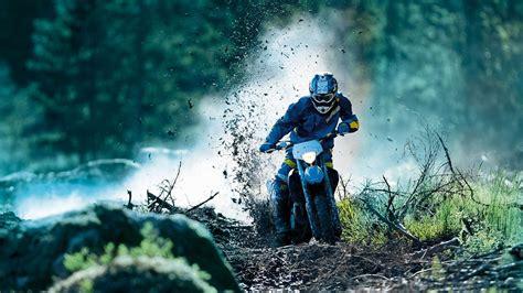 Motorrad Drift Spiele by Hd Hintergrundbilder Drift Motorrad Rennen Kundgebung