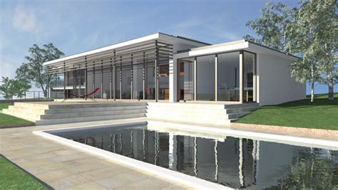 design and build your own home uk build your own grand design home in the sussex countryside