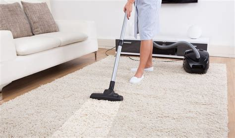 cleaning living room living room living areas bates cleaning service