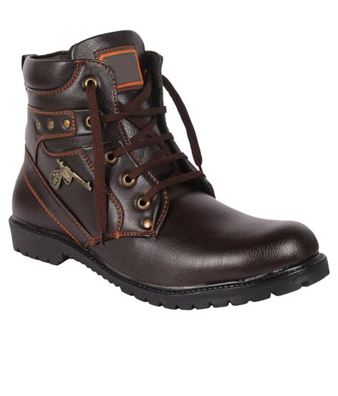 stylish boots greentree mens boots stylish casual mens shoes price in