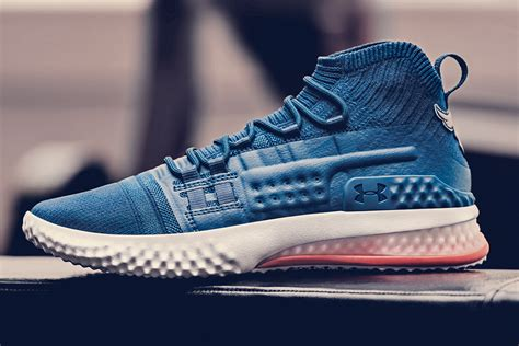 dwayne johnson the rock shoes exclusive the rock gets his own signature sneaker from