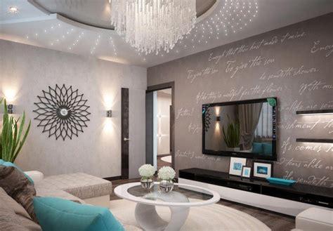 bilder modernen salons palette de couleur salon moderne froide chaude ou neutre