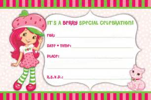 instant strawberry shortcake blank by maryspartydesigns