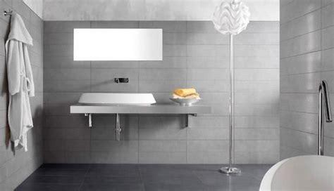 pavimento bagni pavimenti per il bagno pavimentazioni bagno restyling