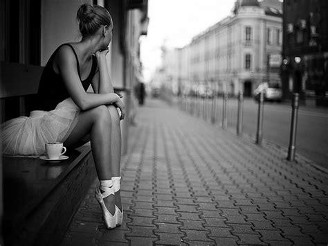 fotos a blanco y negro bonitas hermosas fotograf 237 as de bailarinas profesionales notishop