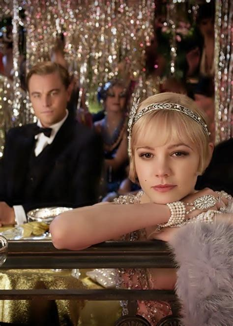 analysis the great gatsby movie 17 best images about great gatsby on pinterest leonardo