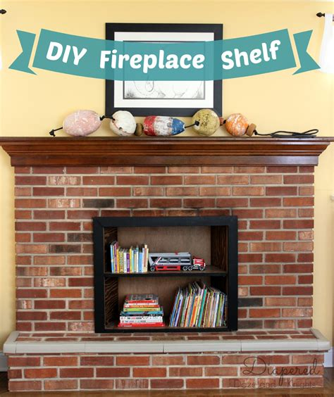 New Shelves Books 187 Which Pr Efforts Turn Into Book Sales Take Two A Simple Fireplace Makeover