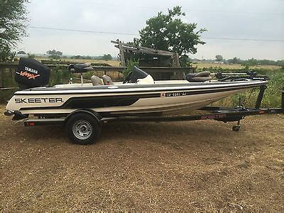 skeeter bass boat weight skeeter sx 190 boats for sale