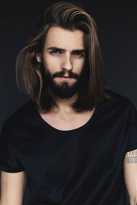 jesus hair styles christian navarro hipster jesus hairstyles for men