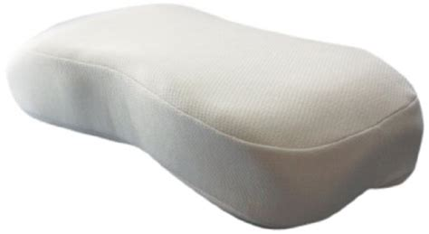 sleepright side sleeping pillow 24 inch by 5 inch 74 99