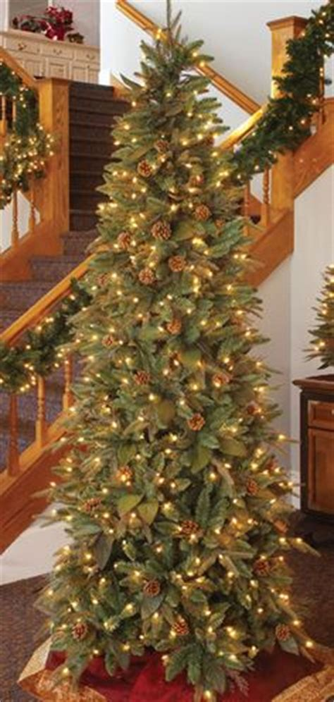 christmas trees on pinterest artificial christmas trees