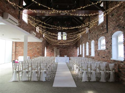 wedding chair covers chester wedding chair covers and chiavari chair hire cheshire
