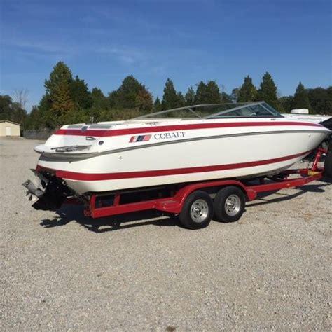 phoenix boats ohio cobalt boats for sale in ohio