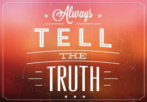 blurry   truth vector background