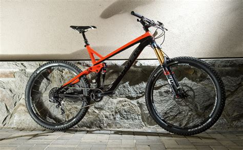 best enduro bikes 2014 future stock enduro bikes 2014 dropping in