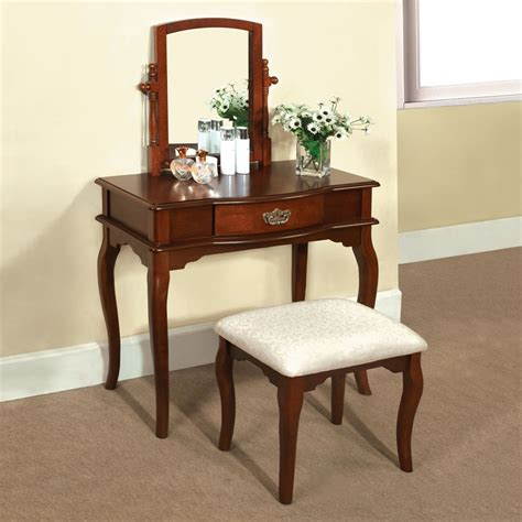 bedroom corner dressing table bedroom furniture corner dressing table with mirror
