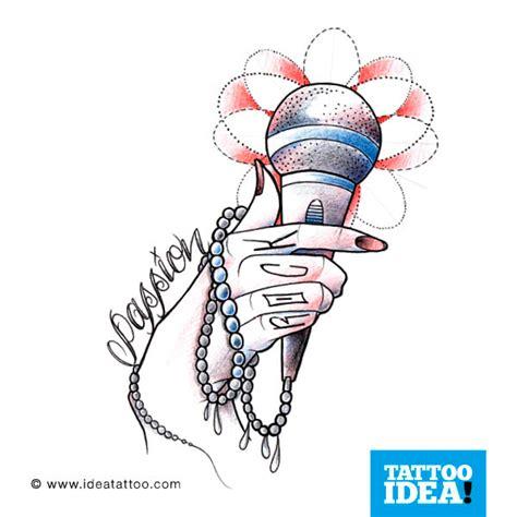 tattoo hand flash tattoo flash hands ideatattoo