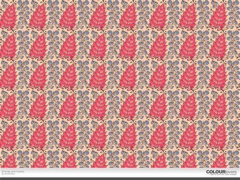 pattern in pink color seamless pattern pink color wallpaper 24117182 fanpop