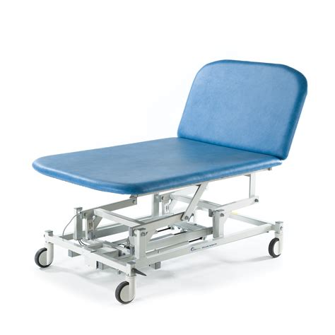 medical couches therapy range seers medical therapy rehabilitation couches