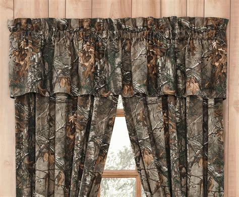 max 4 camo shower curtain realtree camo curtains xtra realtree camo valance camo