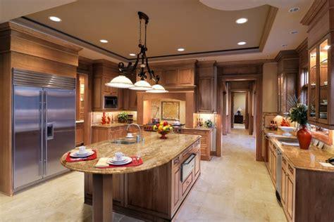 20  Modern Kitchen Cabinet Designs, Decorating Ideas