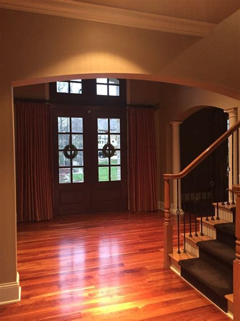 interior house painting servicies columbus ohio neighborly painters