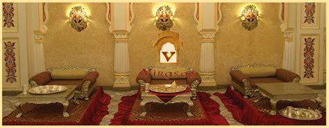 virasat heritage restaurant jaipur interiors traditional virasat restaurant authentic rajasthani food heritage