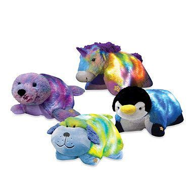 Inc Pillow Pet by 20 Best Images About Pillow Pets On Glow Owl