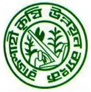 career opportunity at rajshahi krishi unnayan bank