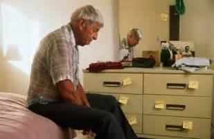 nursing homes for alzheimer patients how to overcome dementia or alzheimer s disease