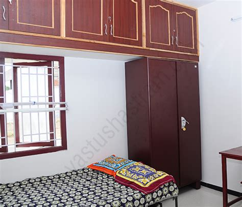 Bedroom Above Kitchen Vastu Bedroom Door Vastu 28 Images Bedroom Door Direction