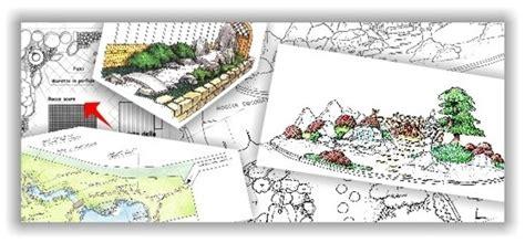 preventivo giardino esempio preventivi giardini edojapan