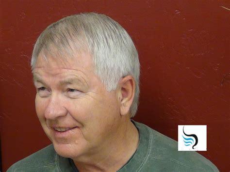 older mens short haircut hairstyles tutorial youtube great grey haircuts for men older mens short haircut