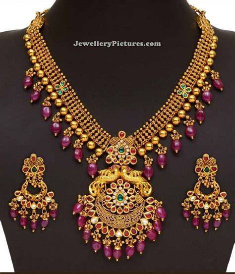 gold haram luxury gold jewelry haram design jewellry s website