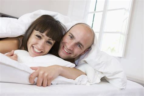 wallpaper couple in bed keeping my marriage alive princessofzion