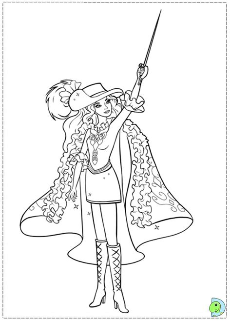 free elijah and the widow of zarephath coloring pages
