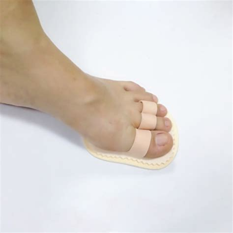 hammer toe correction pad hammer toe cushions promotion online shopping for