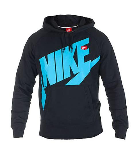 nike clothes nike hoodie clearance bronze cardigan