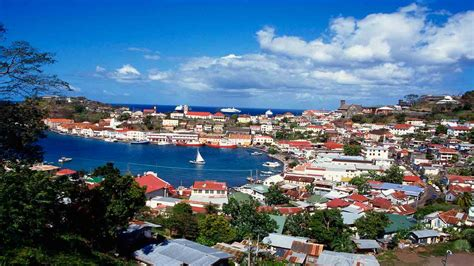 cheap flights  grenada grenada    expedia