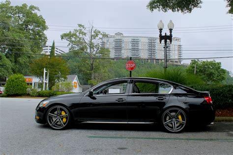 lexus authorized shop vossen wheels tires authorized dealer of custom rims